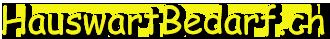 Hauswartbedarf (1A GmbH)