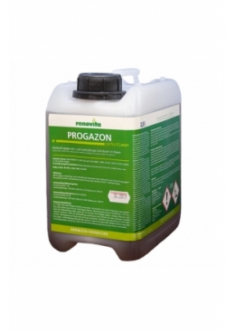 Progazon Rasen-Herbizid