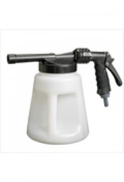 TASKI foamer - Schaumgerät, 2.5 Liter