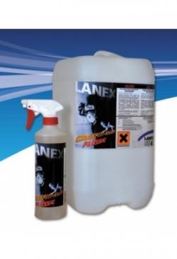 Lanex-flüssig Graffitientferner 500ml
