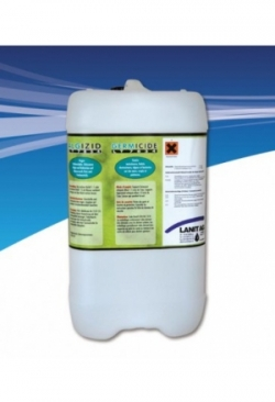 ALGIZID LT 7834, 500ml Spray