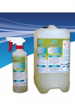 FS-Cleaner 500ml