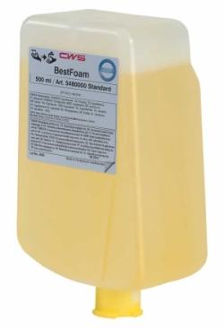 """CWS Seifenschaum """"Best Foam Standart"""" .."""