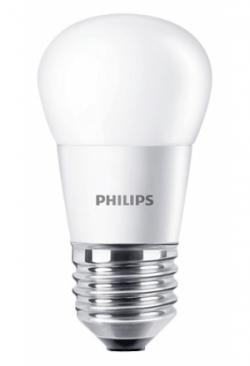 LED-Lampe CorePro Lustre ND E27 5,5-40..