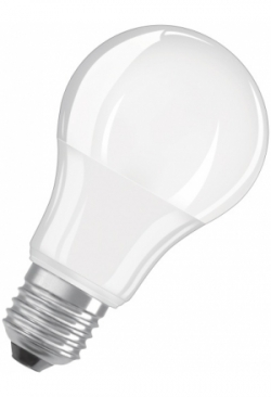 LED-Lampe Parathom CLASSIC A40 5.5W E2..