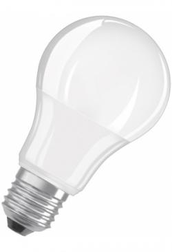 LED-Lampe Parathom CLASSIC A 40 5.5 W/..