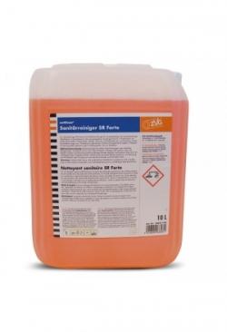 Sanitärreiniger SR Forte 10l