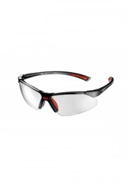 JET Schutzbrille