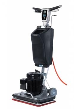 Exzenter-Einscheibenmaschine 250 ST