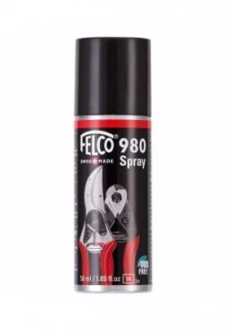 Felco 980