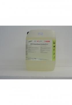6074 Greenflower Ecoline GL 2
