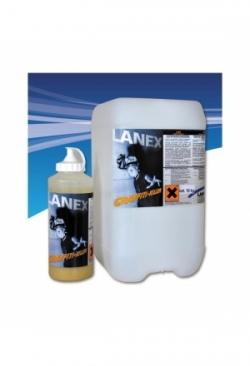 Lanex-Gel Graffitientferner 1kg