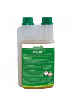 Favor Duo Herbizid