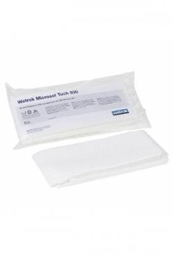 Microsol Tuch 560
