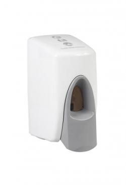 WC-Sitzreiniger