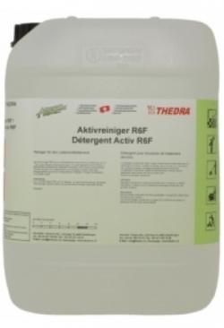 6052 Akivreiniger R6F