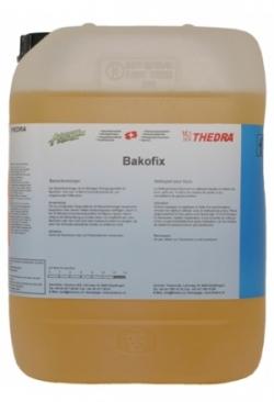6090 Bakofix Backofenreiniger 5L