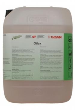 6355 Oilex