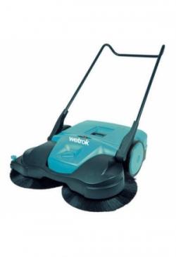 Master Sweep 970 Plus