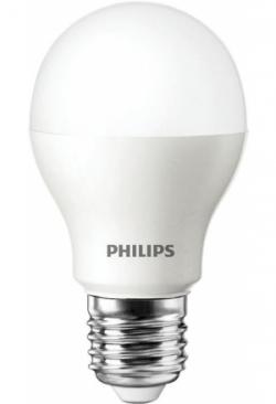 Lampe CorePro LEDbulb matt E27, 9-60W,..