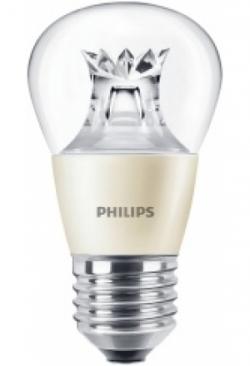 Lampe Master LEDluster DimTone E27 P48..