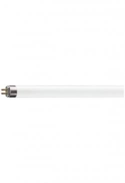 L-Lampe TL-5 HO 840NG 54W 16mm / TL5 H..