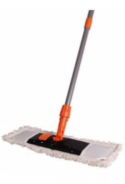 Bodengerät Micro Clean