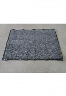 Bodenmatte 90x60