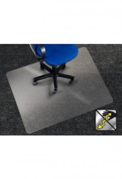 Antistatik-Bodenschutzmatte 120x150cm