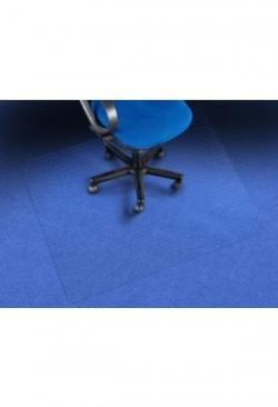 """Bodenschutzmatte """"Business"""" 120x150cm"""