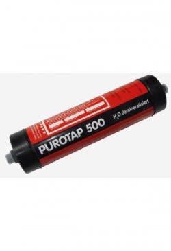 Purotap 500