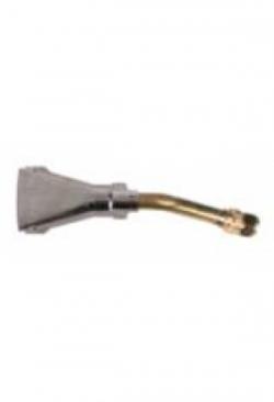 Breitbrenner 40mm