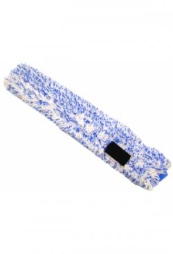 Einwaschbezug-Bluestar