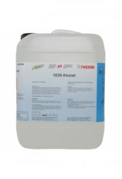 Alunet Entfetter/UH-Reiniger