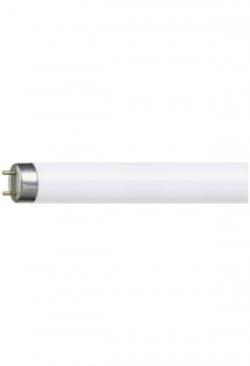 Philips Fluoreszenzlampe-TLD