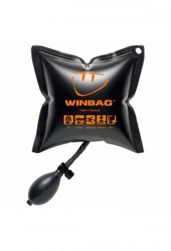 Montagekissen Winbag