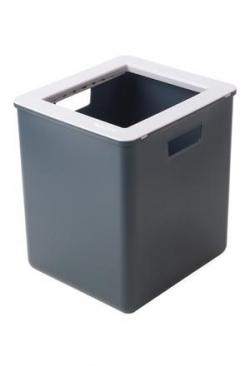 Müllex Euro-Boxx