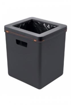 Müllex Boxx-Eimer gross