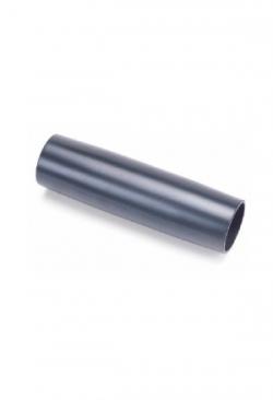 Schlauchverbindung 32mm