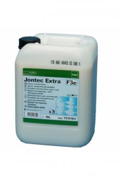 Taski Jontec Extra 10l