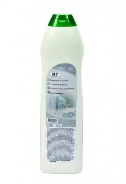 Taski Diversey Cream R7