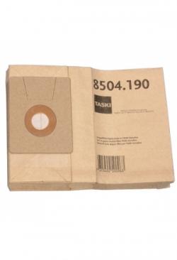 Taski Doppelfilter Papiersack