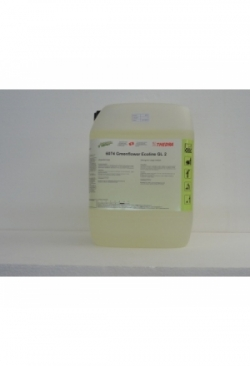 6074 Greenflower Ecoline GL 2 5L