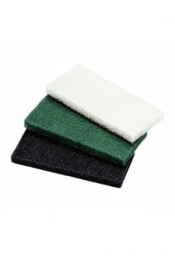 Maxi-Pad Grün