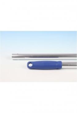 Aluminium-Stiel 150 cm