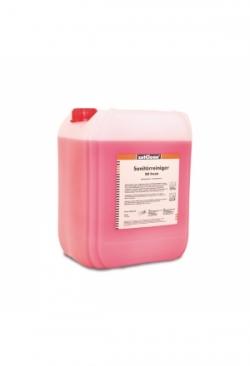 Sanitärreiniger SR Fresh 10l