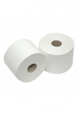 WC-Papier 3-lagig