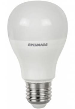 LED-Lampe ToLEDo GLS E27 11W 1150lm 40..