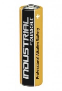 Duracell Industrial AA/LR6 1,5V