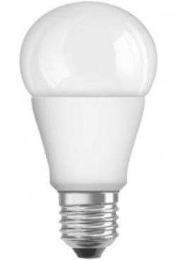 LED-Lampe Parathom CLASSIC A40 5W 220-..